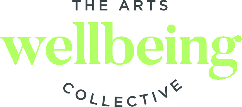 Member of the Arts Wellbeing Collective